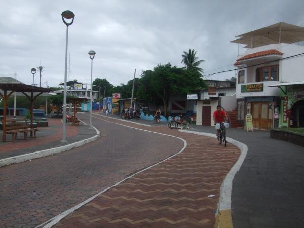 אמזונס ואיי גלאפאגוס 2012 503