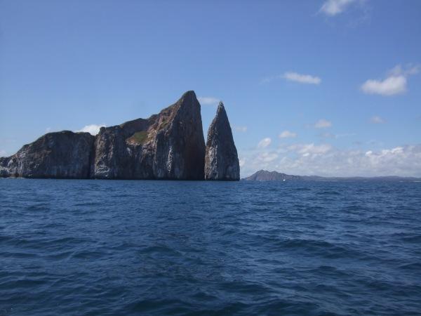 אמזונס ואיי גלאפאגוס 2012 565