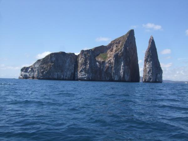 אמזונס ואיי גלאפאגוס 2012 568