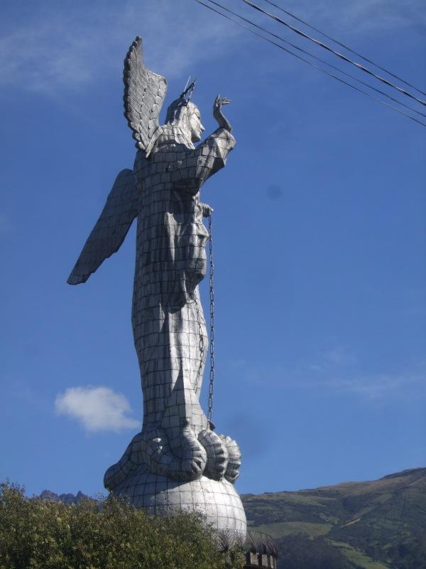 אמזונס ואיי גלאפאגוס 2012 636