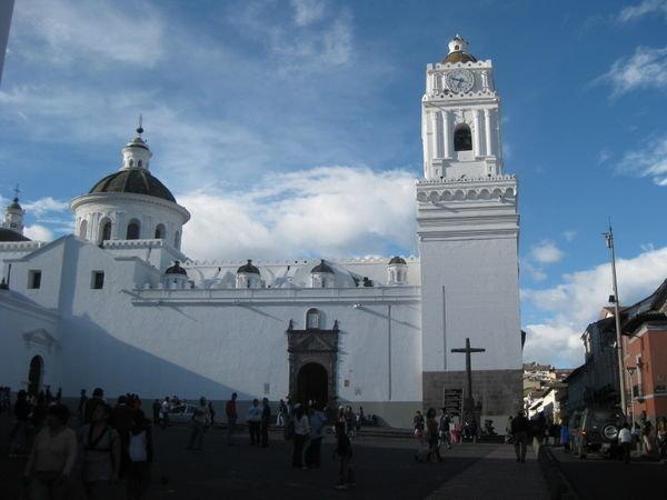2663029-La-Merced-Church-Quito-Old-Town-0